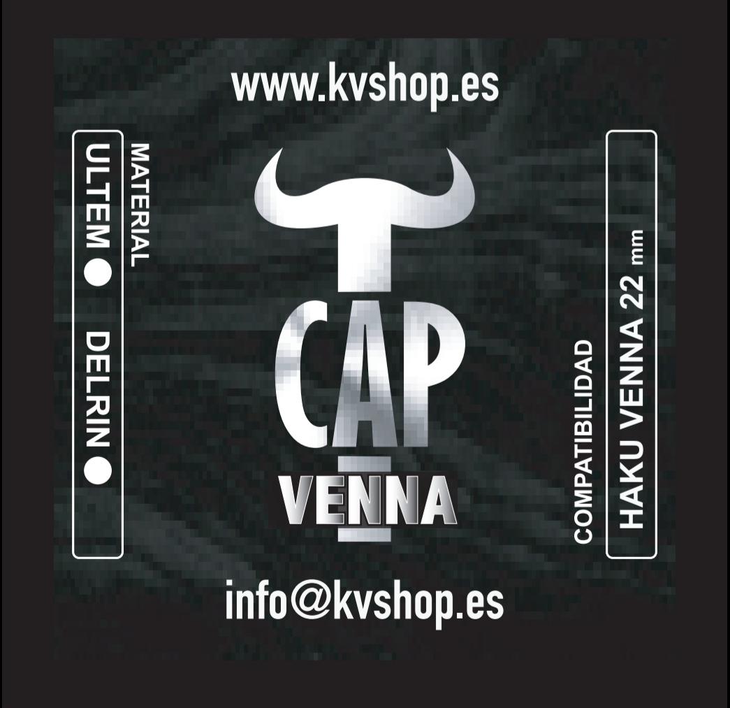 T-Caps Duck Venna