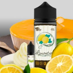 KvShop Limonxelo 100ml