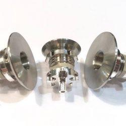 Conector 510 Reset V2